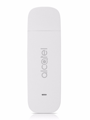 Picture of Alcatel IK40 4G Dongle