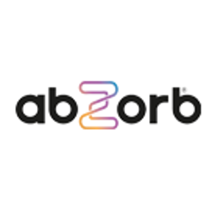 Picture for manufacturer Abzorb