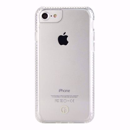 Picture of Apple Airluxe Case for iPhone 8/7/6s/6 - Clear
